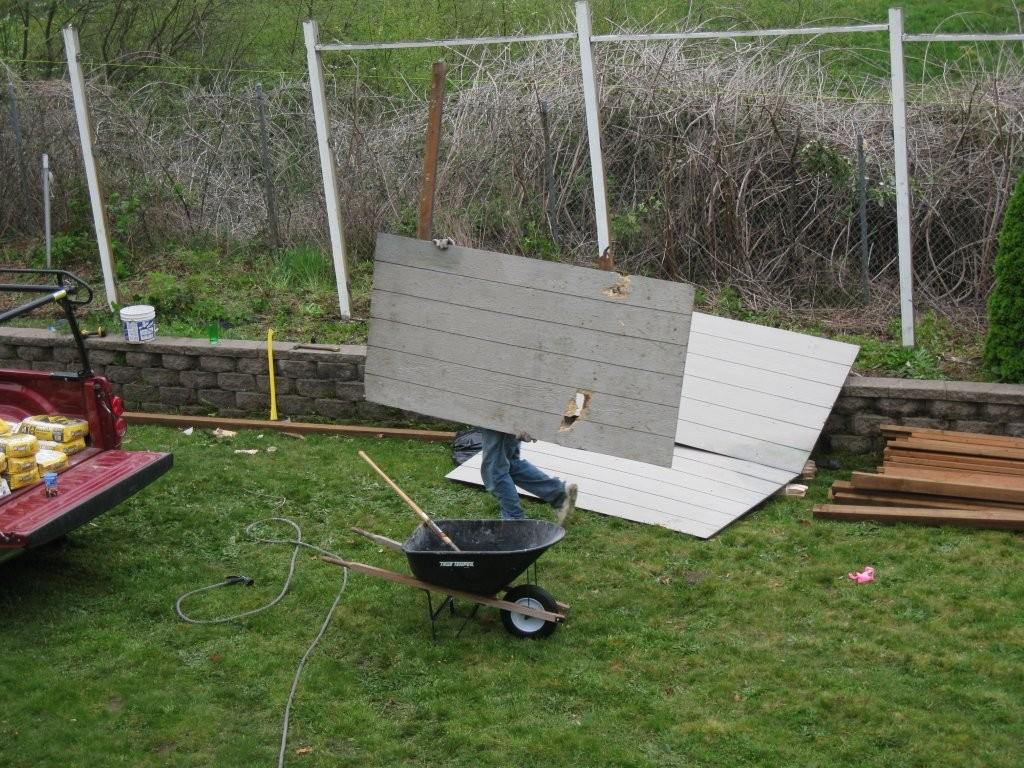 Fence 2008 006