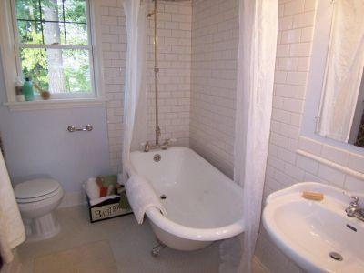 Crites Bathroom1