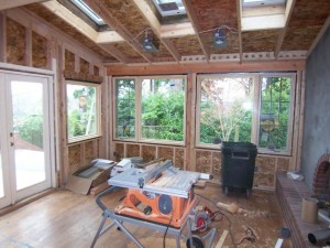 crites sunroom1